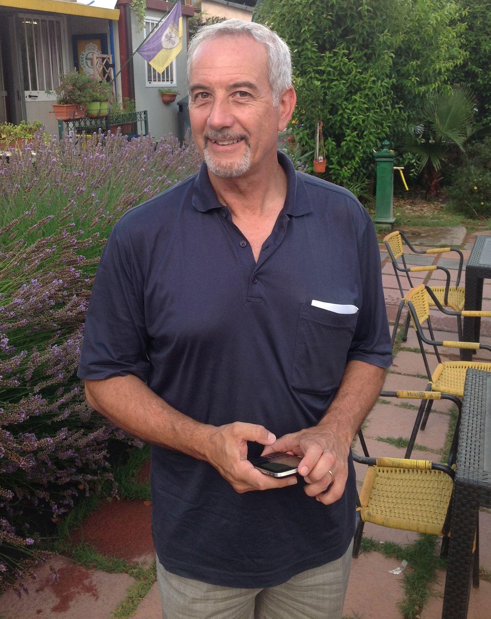 Claudio fasano