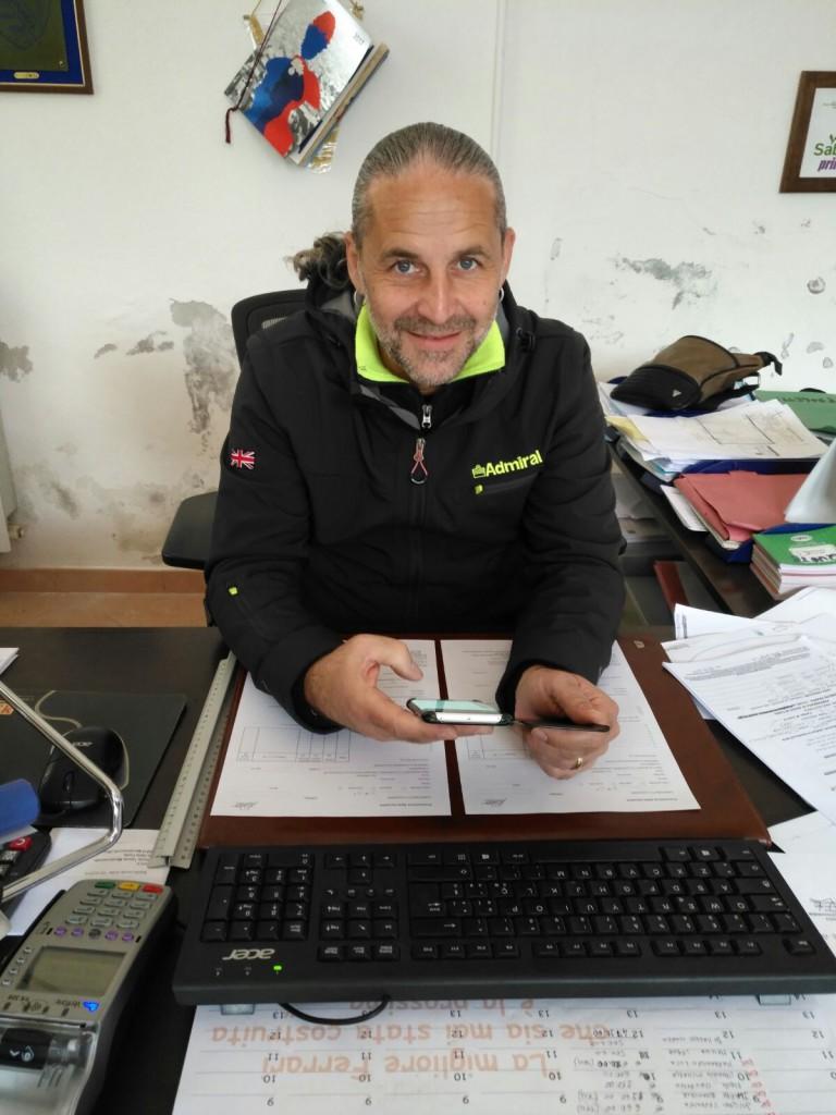 Valentino Ruggeri